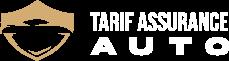 tarif assurance auto logo